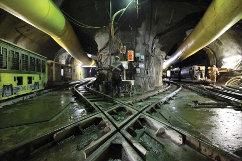 4-tunnel2.jpg